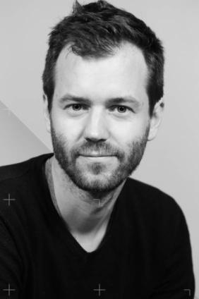 Clément Germain