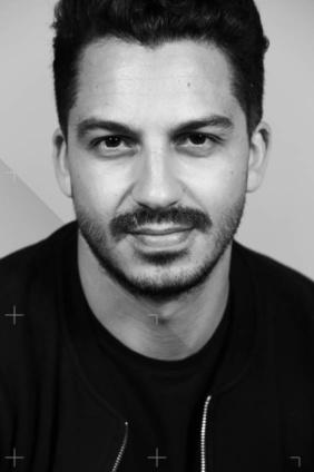 Jehan Bouazza