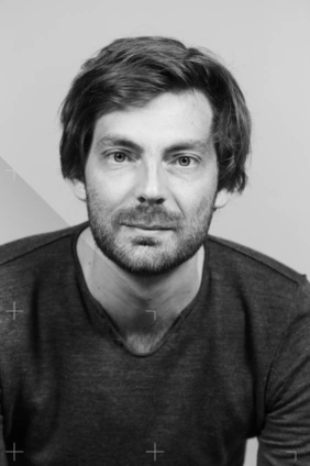 Julien Lambert