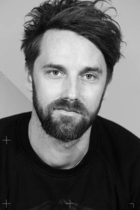 Yann Aldabe